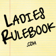 Ladies Rulebook