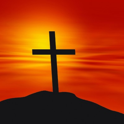 Reflections of Good Friday