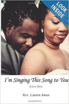 online dating slogans