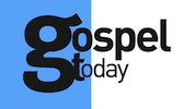 gospeltoday_logo_blue_small