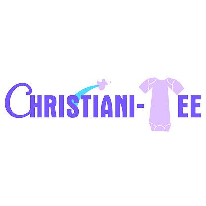 Christiani Tees