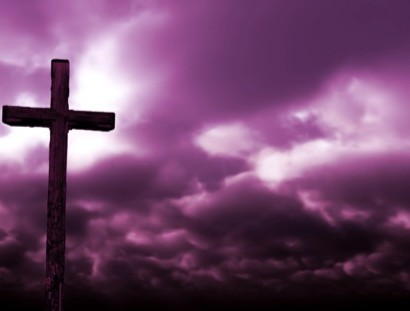 The Parents' Guide to Lent