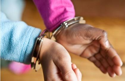 school_to_prison_pipeline_cc_img