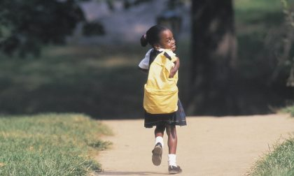 child-walking-to-school1