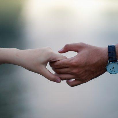 Partner Post: In Sickness & In Health