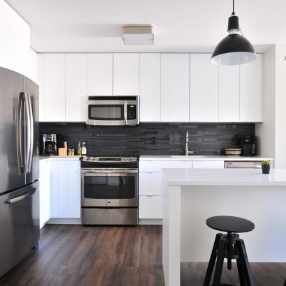 Partner Post: This Is How You Get The Kitchen Of Your Dreams