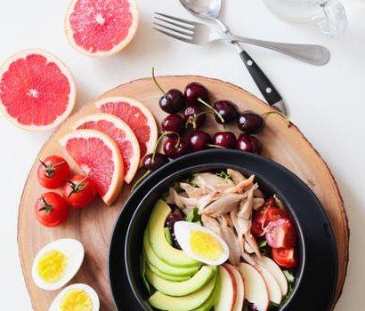 Partner Post: Common Health Mistakes To Avoid