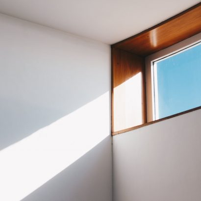 Partner Post: Boosting Natural Light Levels in Your Home