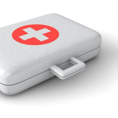 Partner Post: Urgent but Not an Emergency – Medical Incidents to Prepare For