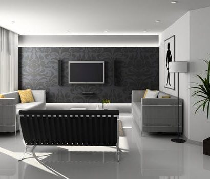 Partner Post:  Upgrades That Will Transform Your Home