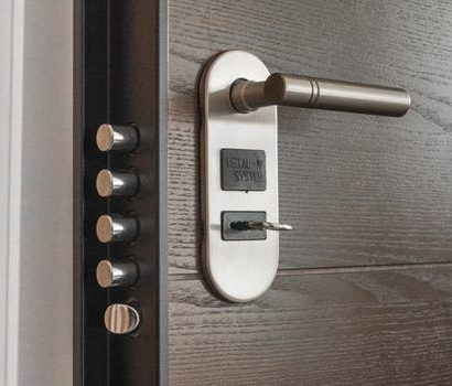 Partner Post: Home Security Mistakes To Avoid