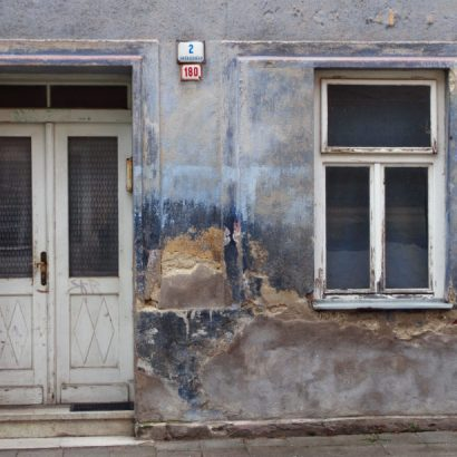 Partner Post: Why Failing To Make Exterior Exceptions Could Lead A Bad House Buying Judgement Call